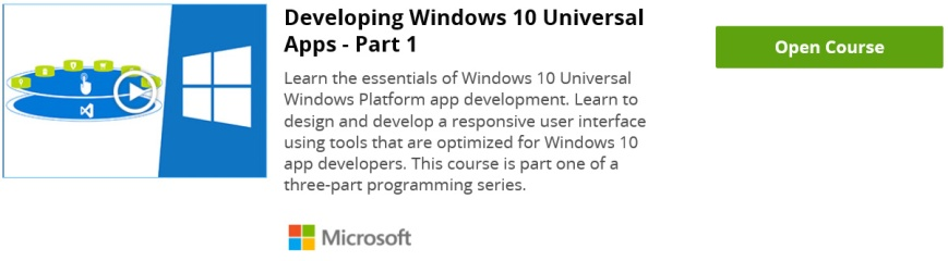 edx_windows_10_course_microsoft_part_1