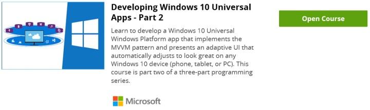 edx_windows_10_course_microsoft_part_2