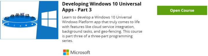 edx_windows_10_course_microsoft_part_3