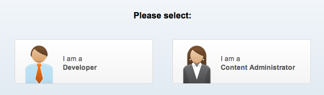 Please Select