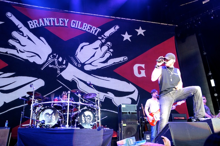 brantley gilbert 2013 3