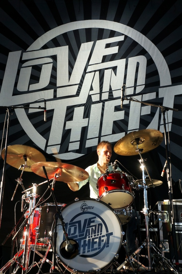 love and theft 2013 4
