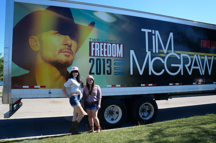 tim mcgraw 2013 1