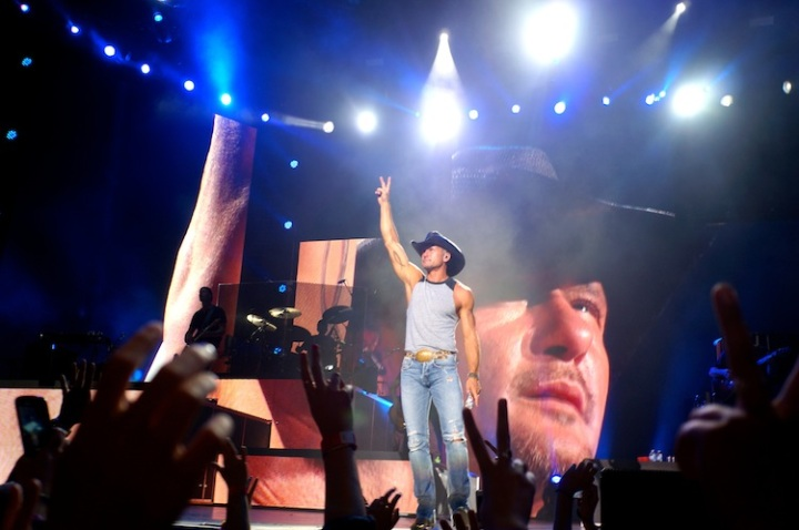 tim mcgraw 2013 12