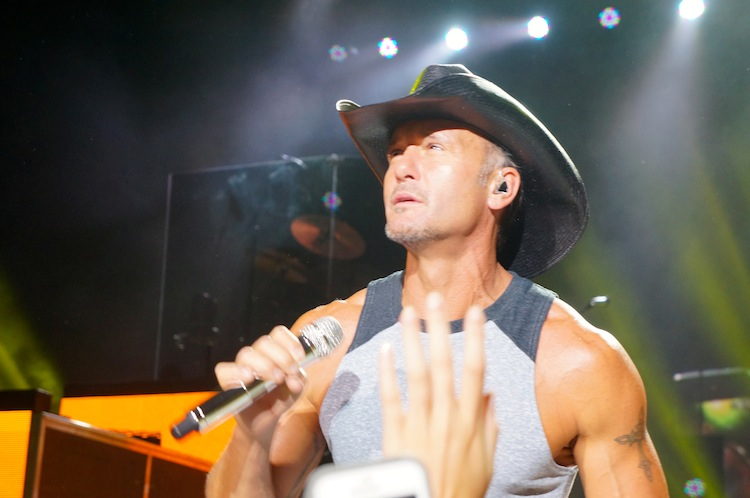 tim mcgraw 2013 6