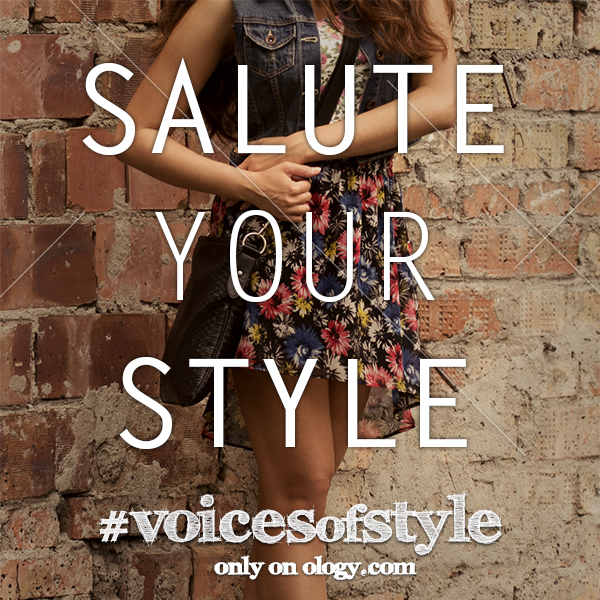 Voices of Style Pic 2