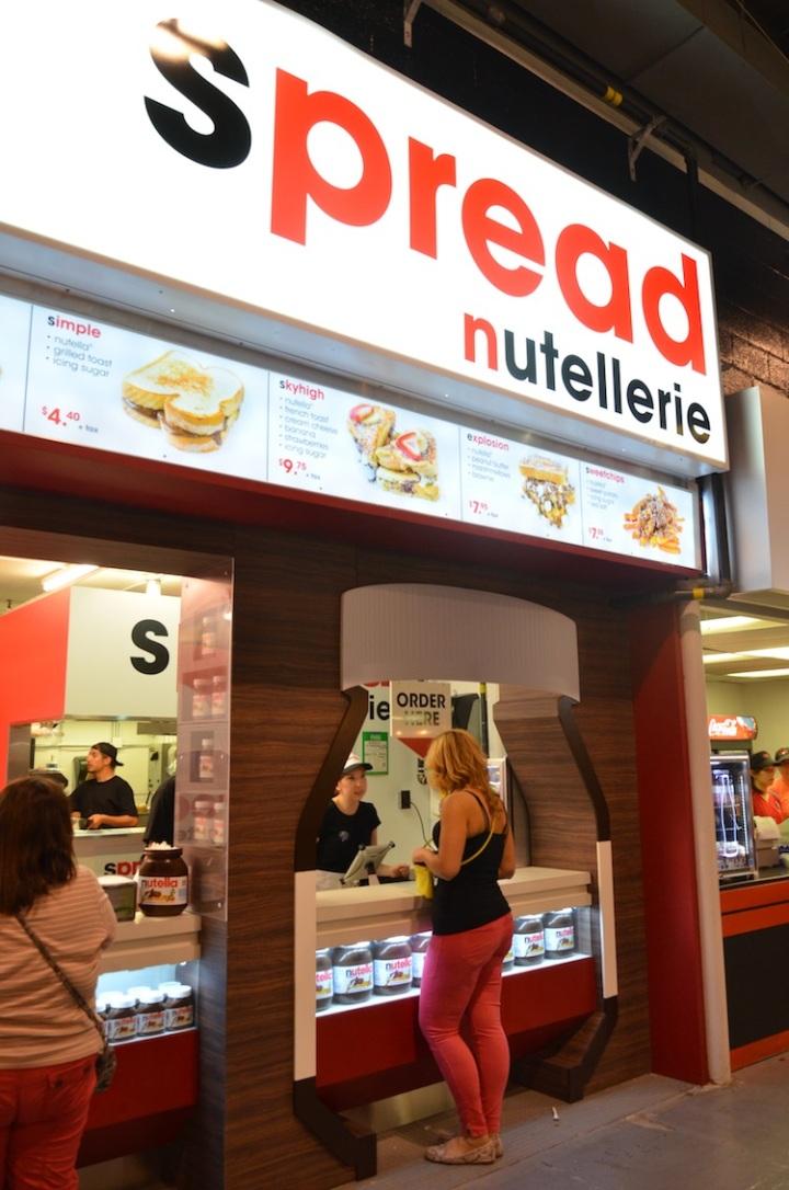 spread nutelleria 8