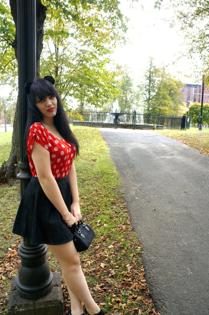 minnie_mouse_costume5