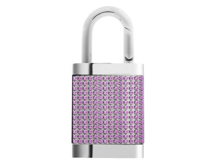 swarovski usb lock 2
