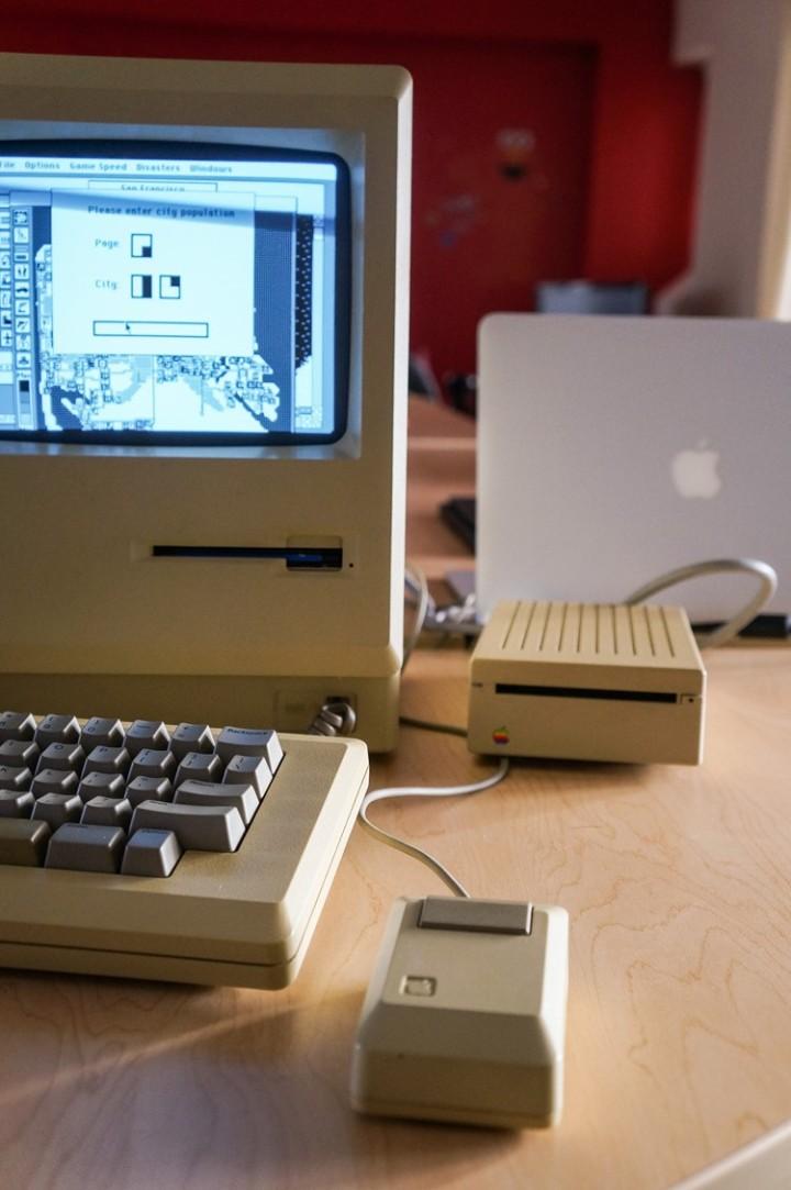 Macintosh1984_1