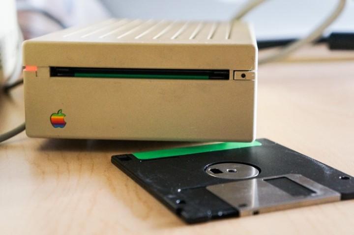 Macintosh1984_2