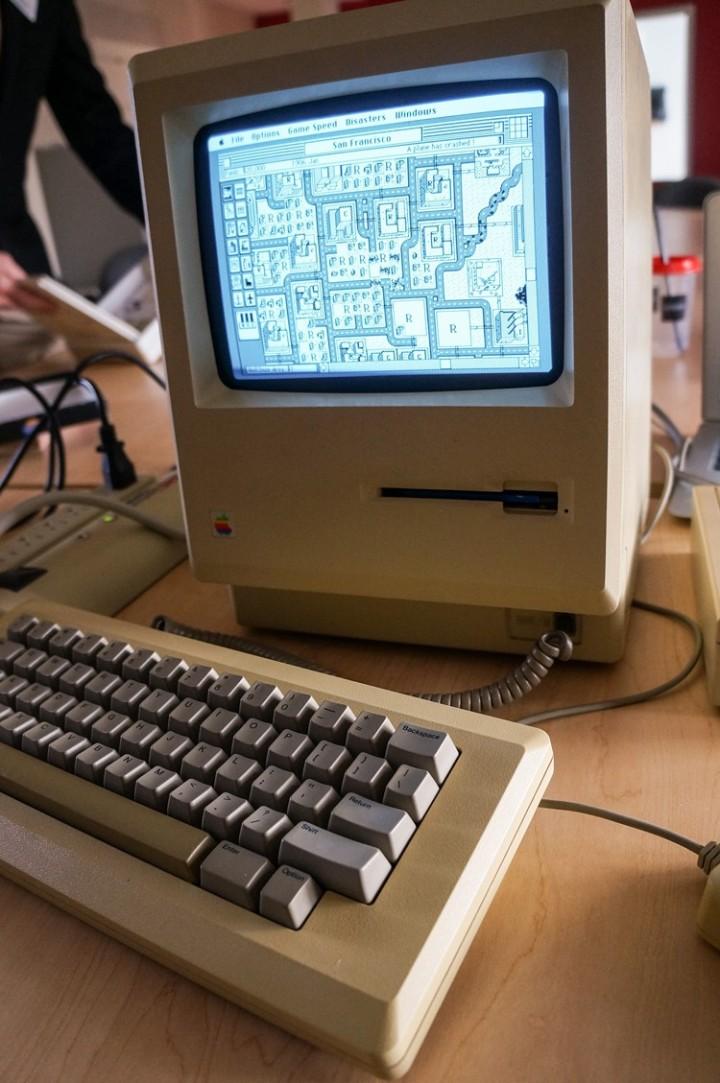 Macintosh1984_3