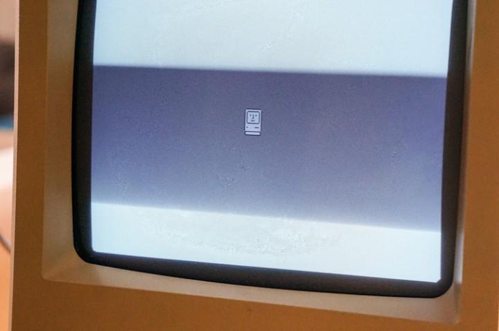 Macintosh1984_4