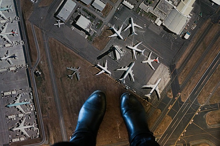 BoeingMuseumSeattle