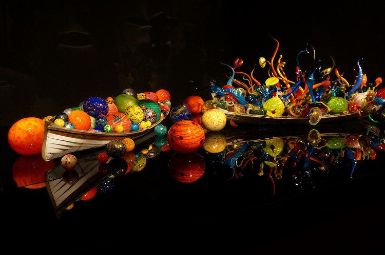 chihulymuseum11