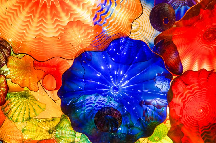 chihulymuseum16
