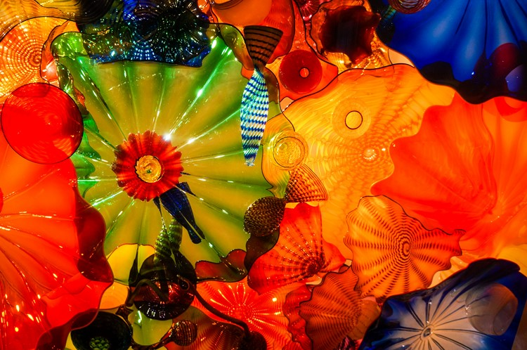 chihulymuseum17