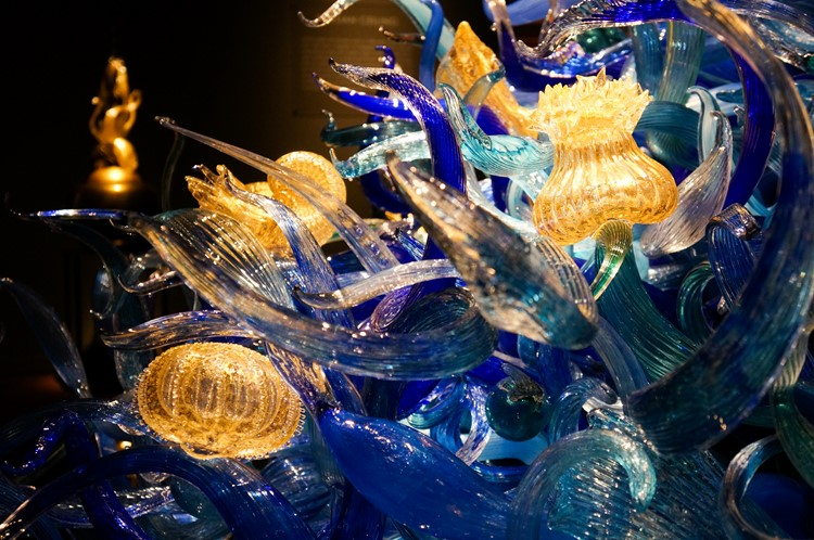 chihulymuseum3