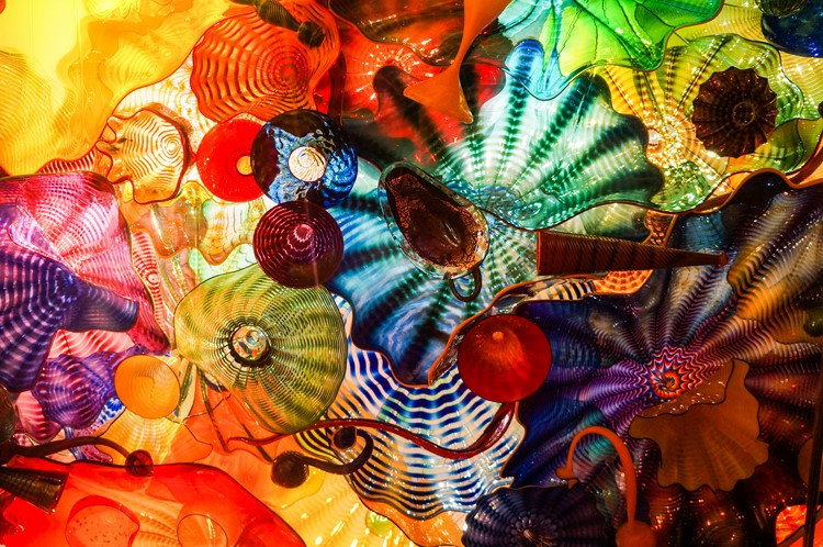 chihulymuseum5