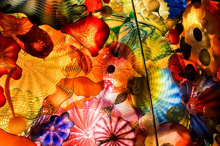 chihulymuseum6