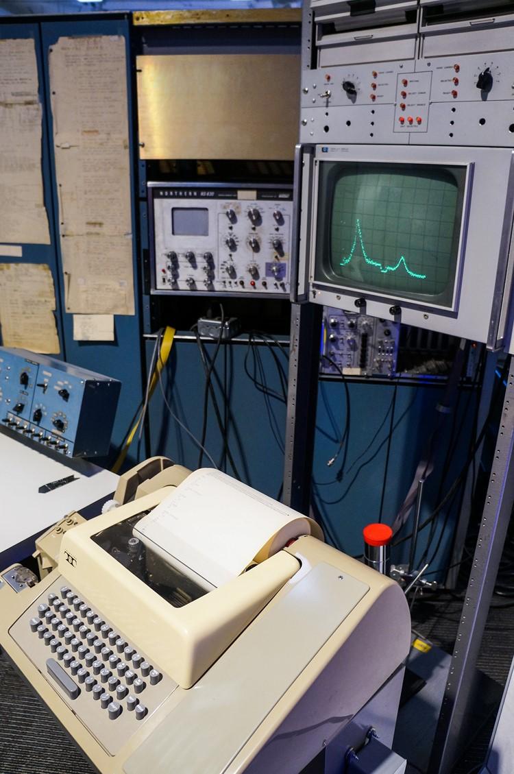 LivingComputerMuseum12