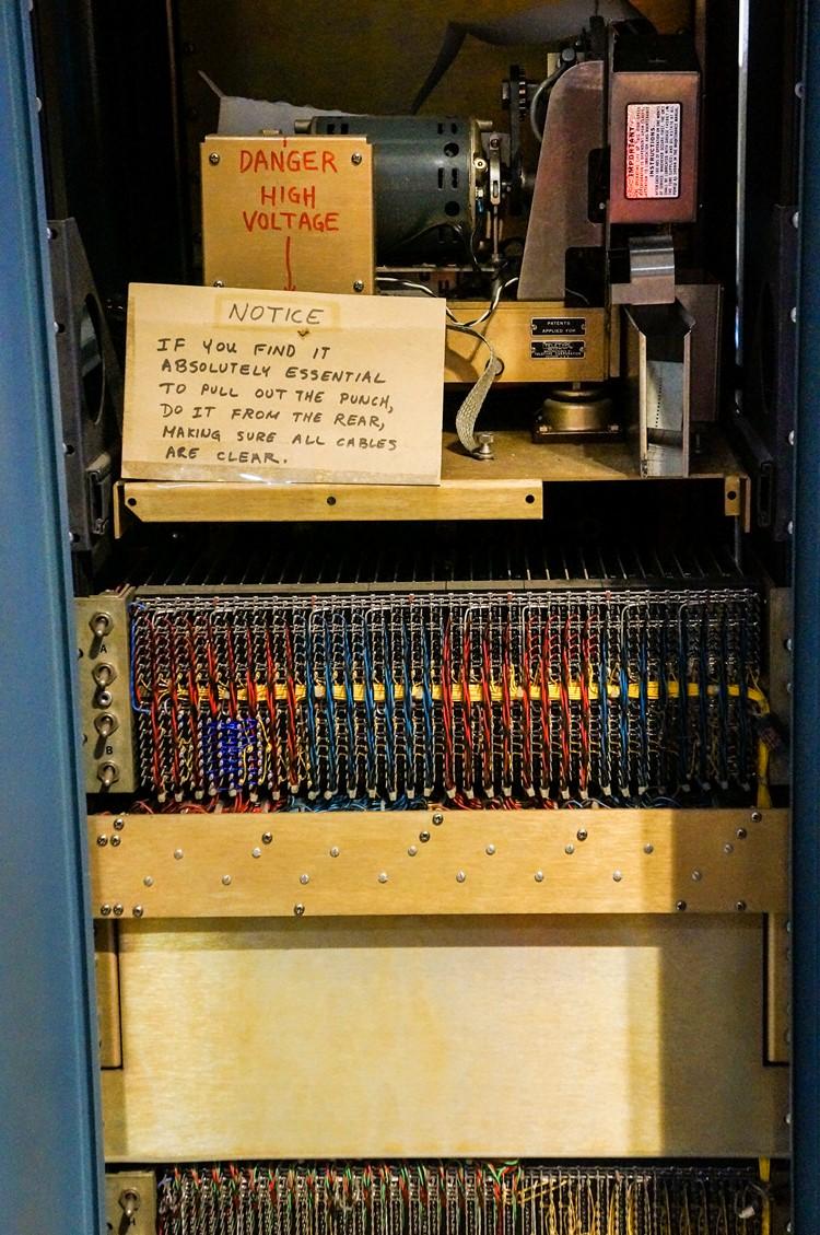LivingComputerMuseum5