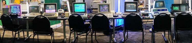 LivingComputerMuseum6