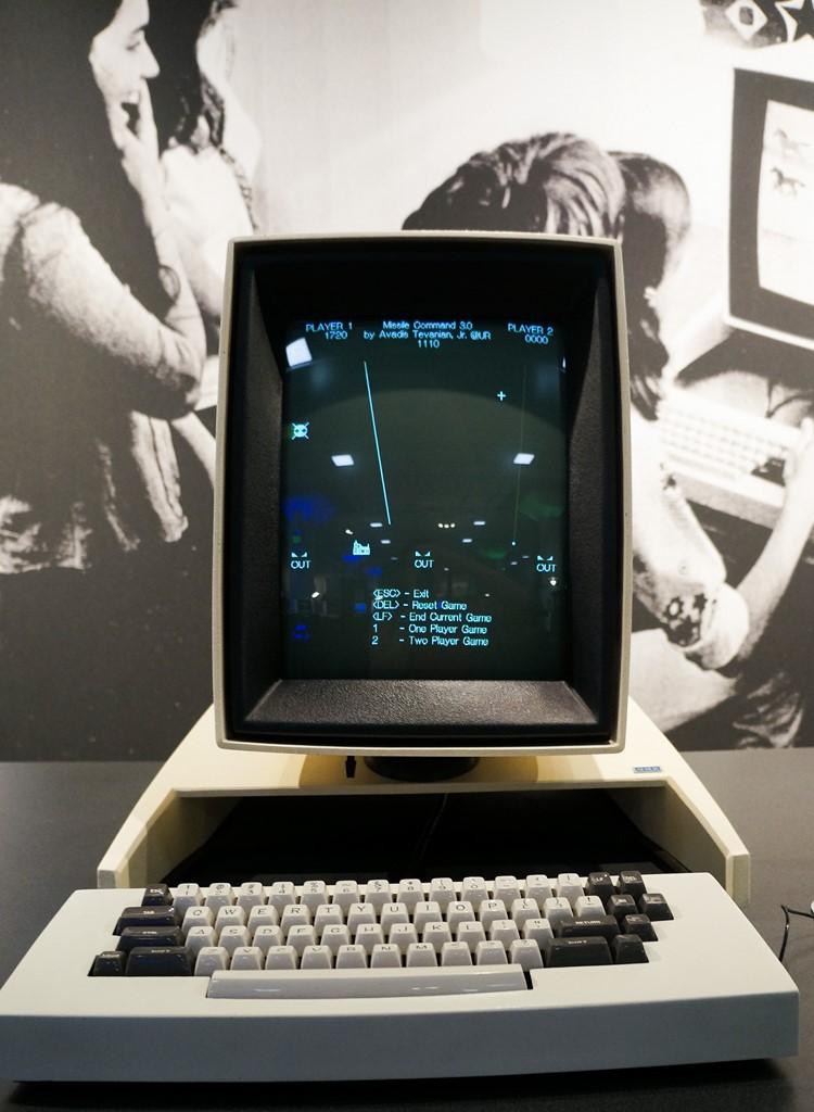 LivingComputerMuseum8
