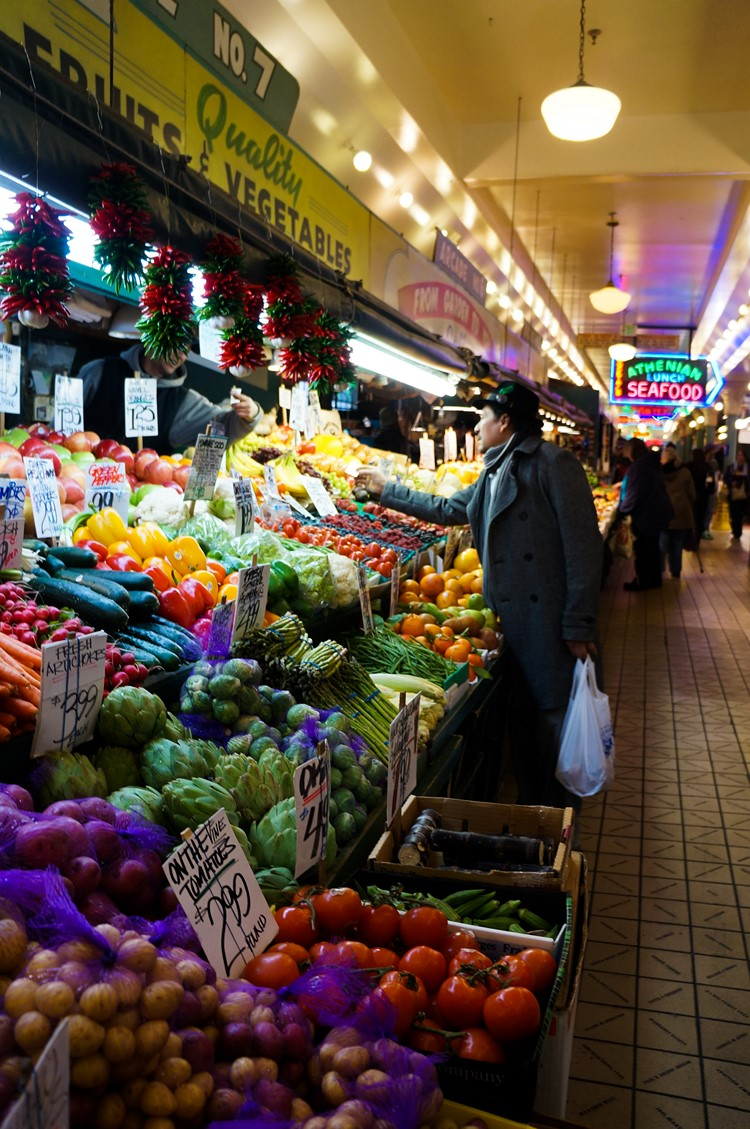 PikePlaceMarketSeattle