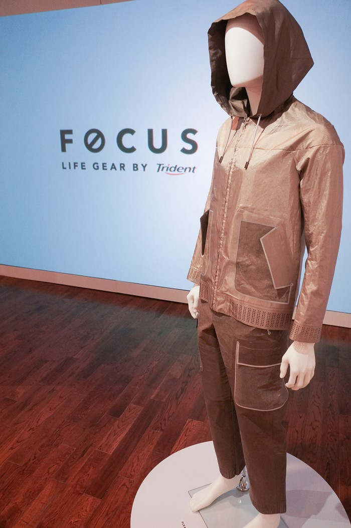FocusLifeGearTrident1