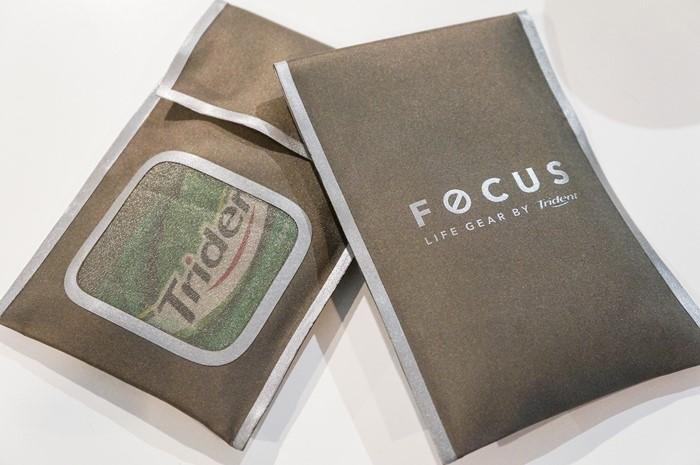 FocusLifeGearTrident11