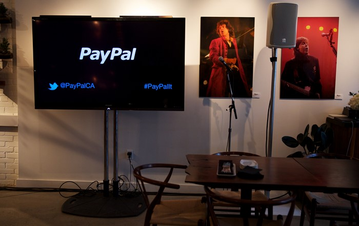 PayPal_App_Event_Toronto2
