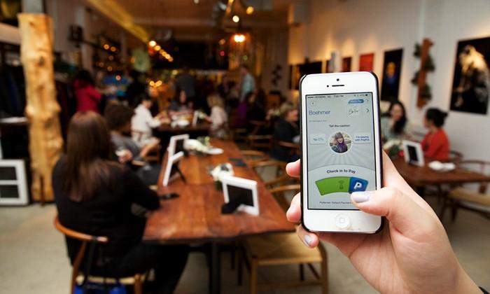 PayPal_App_Event_Toronto6
