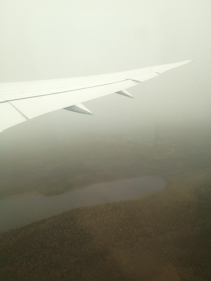 air_canada_787_flight