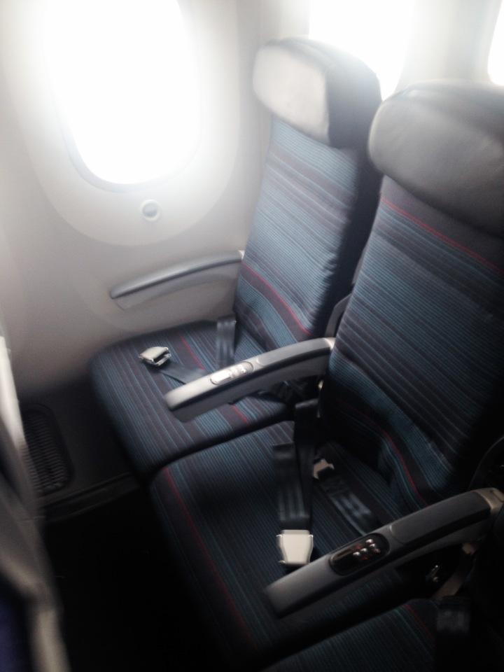 air_canada_dreamliner_seats