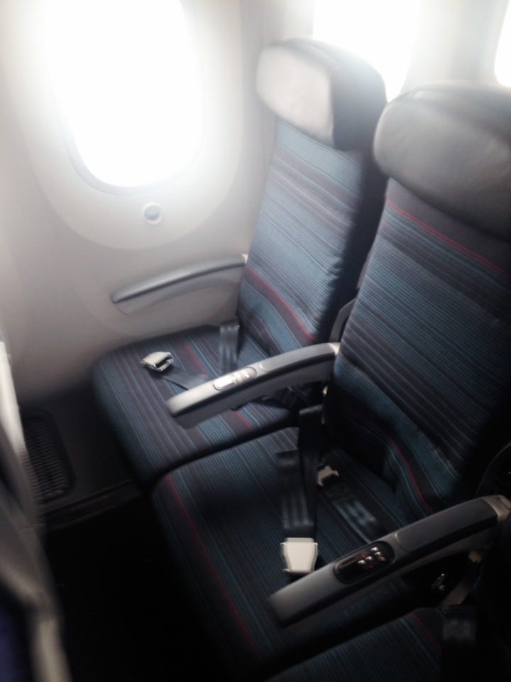 air_canada_dreamliner_seats
