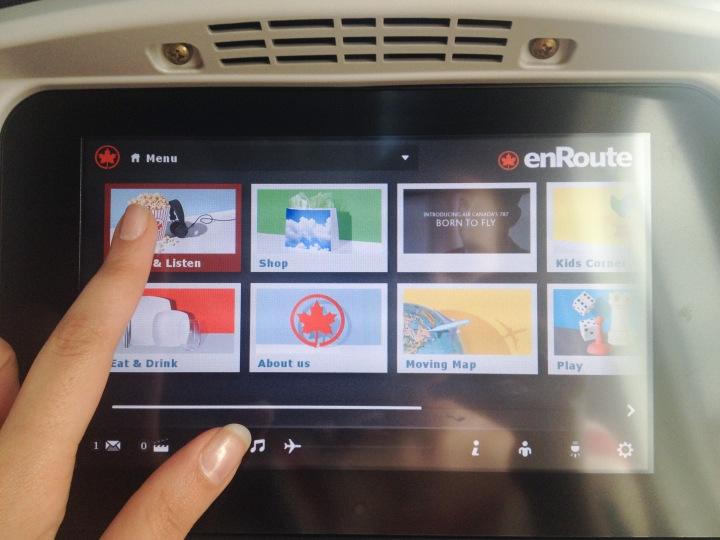 air_canada_enroute_entertainment_system_new_menu