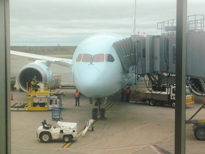boeing_dreamliner_787_first_flight_air_canada
