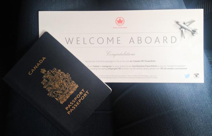 boeing_passport_canadian_welcome_aboard_787_dreamliner_lapel_pin