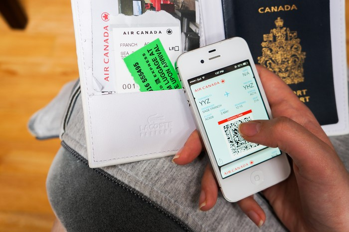 digital_boarding_pass_air_canada_iphone_sage (Copy)