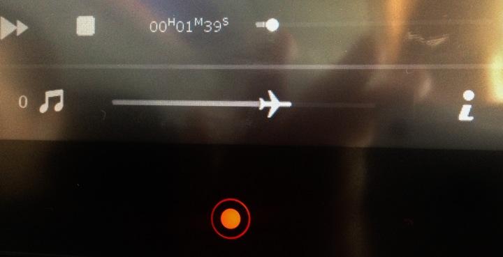 flight_progress_dreamliner
