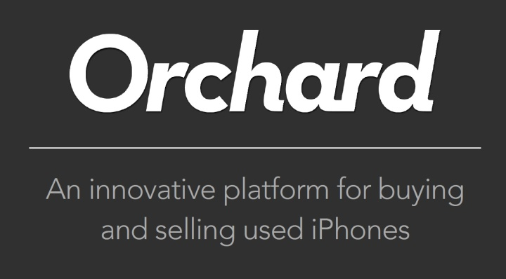 orchard_app_logo