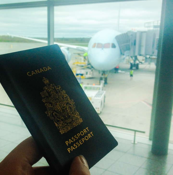 passport_boeing_747_canadian