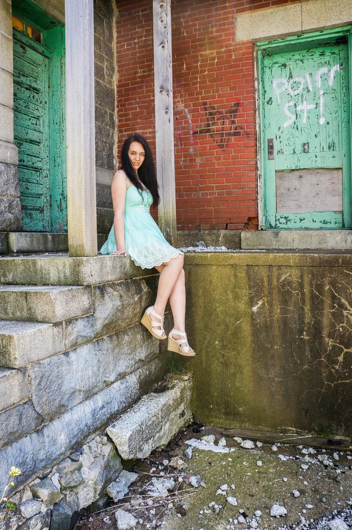 sage_teal_guess_dress_2