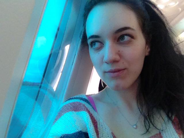 sage_window_blue_tinted_boeing_787_dreamliner