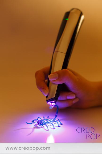 creopop_3D_printing_pen_1