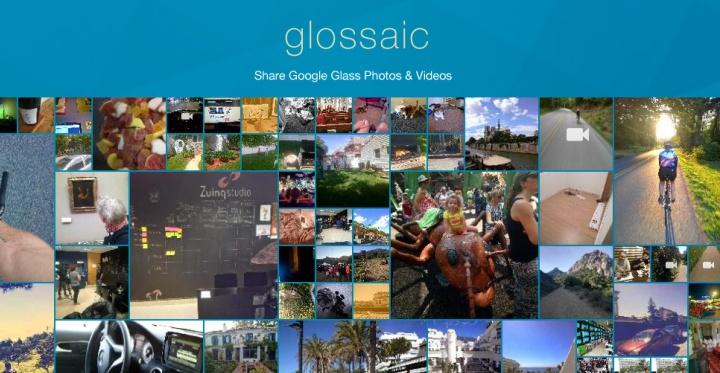 glossaic_google_glass