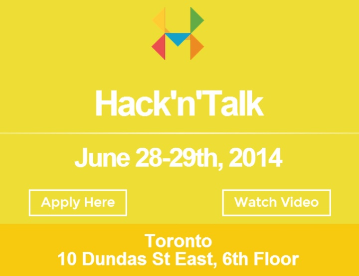hack_n_talk_toronto_fashion_zone_hackernest