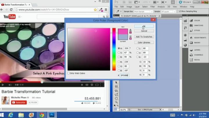 makeup8n-2-web