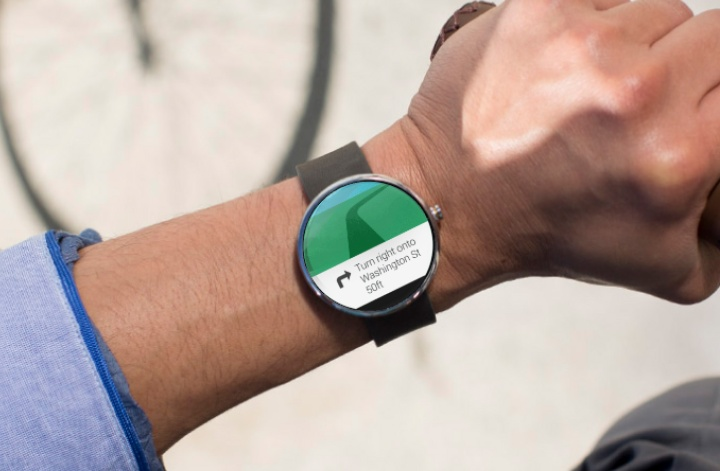 moto360_smartwatch_1